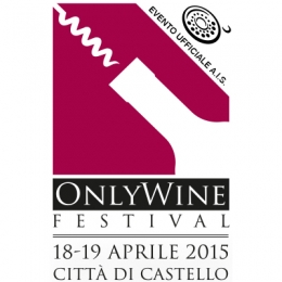 Only Wine Festival 2015